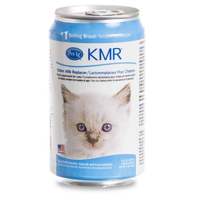 KMR Vloeibaar - 236 ml | Petcure.nl