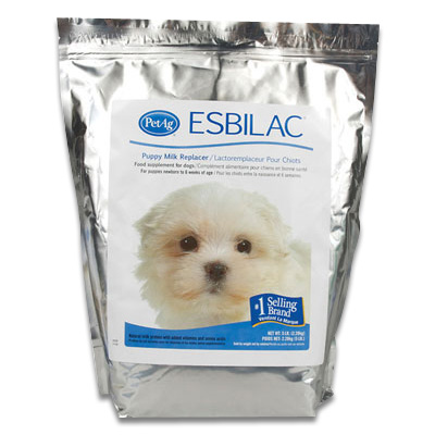 Esbilac Powder - 2250 gr