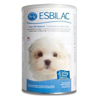 Esbilac Powder - 340 gr
