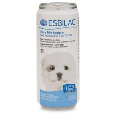 Esbilac Fluessig - 325 ml