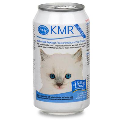 KMR Vloeibaar - 325 ml | Petcure.nl