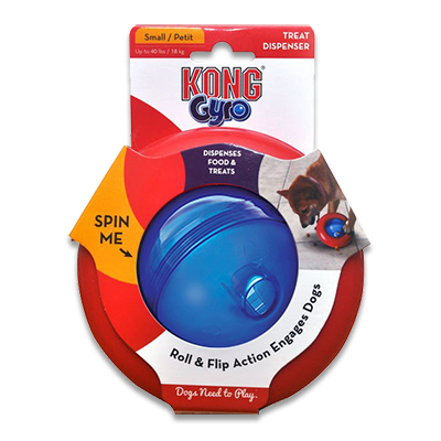 Kong Gyro - Small
