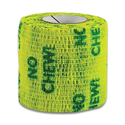 Petflex No Chew - 7,5 Cm