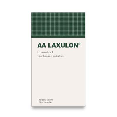AA Laxulon