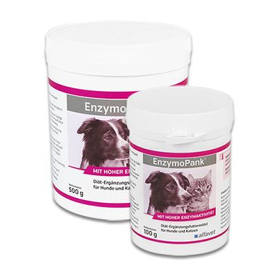EnzymoPank