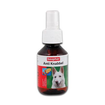 Beaphar Fernhaltespray Hunde