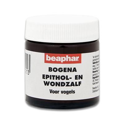 Beaphar Epithol- en Wondzalf