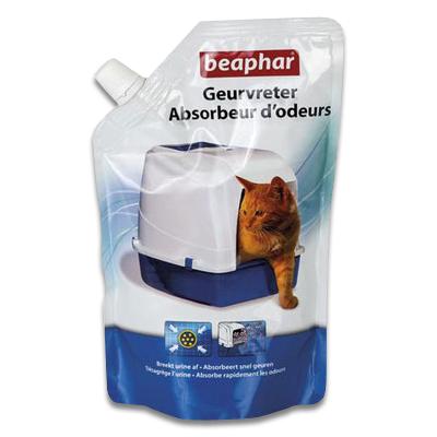 Beaphar Multi-Frisch Katzentoilette