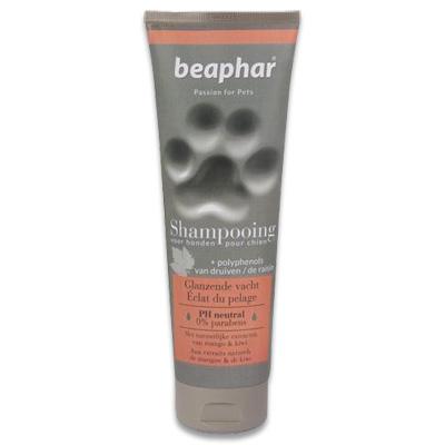 Beaphar Shampooing tube Glanzende vacht