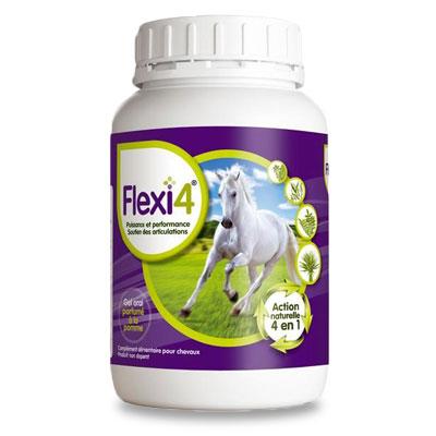 Flexi4 | Petcure.nl