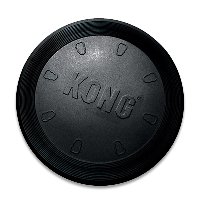Kong Extreme Flyer Frisbee | Petcure.nl