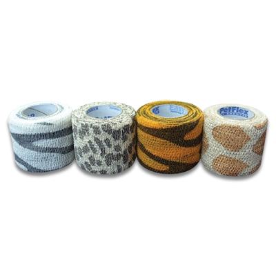 Petflex Colorpack Safari