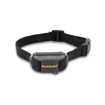 PetSafe VBC-10 Bellkontrolle mit Vibrationshalsband