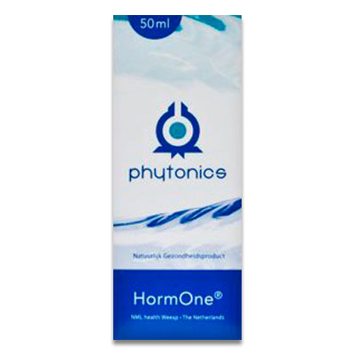 Phytonics HormOne