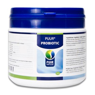 PUUR Probiotic Paard