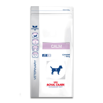 Royal Canin Calm Diet Hond (CD 25) | Petcure.nl