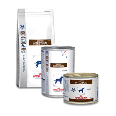 Royal Canin Gastrointestinal Hond (GI 25)