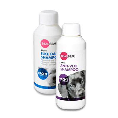 Beau Beau Shampoo - Hond