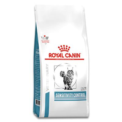 Royal Canin Sensitivity Control Katze - 3.5 kg