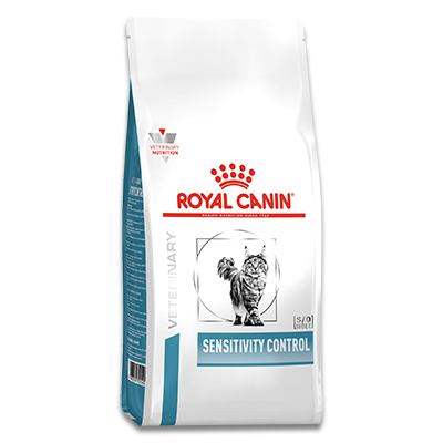 petcure royal canin sensitivity control katze sc 27 schoen ab. Black Bedroom Furniture Sets. Home Design Ideas