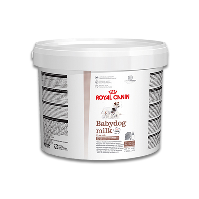 Royal Canin Babydog Milk - 2 kg