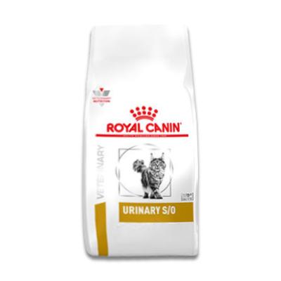 Royal Canin Urinary S/O Katze  - 9 kg