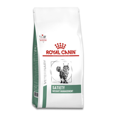 Royal Canin Diabetic Diet Hund -  1.5 kg