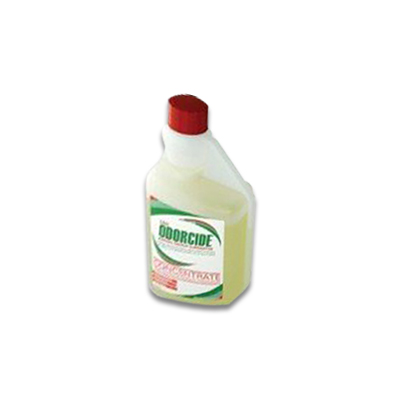 Odorcide Concentrate - 500 ml