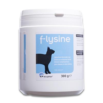 F-Lysine - 300g