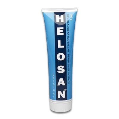 Helosan Salbe - 300 g