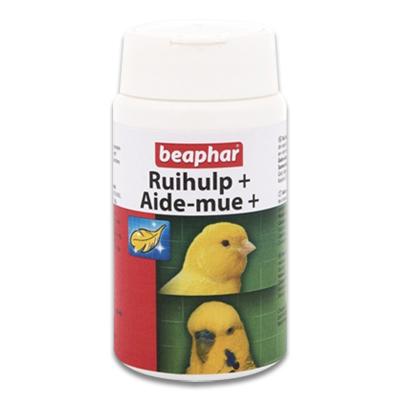 Beaphar Ruihulp+ 50g