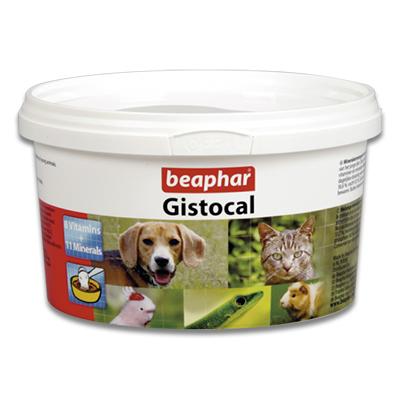 Beaphar Gistocal - 250 g