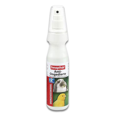 Anti  Ungezieferspray - 150 ml