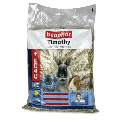 Beaphar Care+ Timothy Hooi - 1 kg