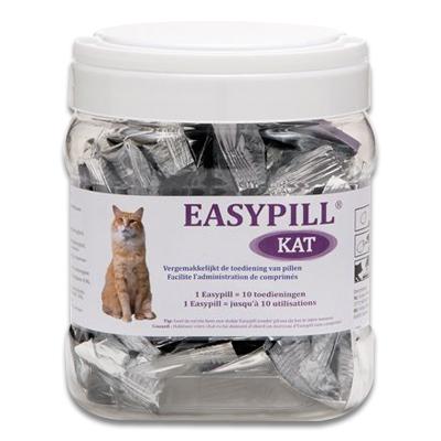 Easypill Katze - 30 Sachets