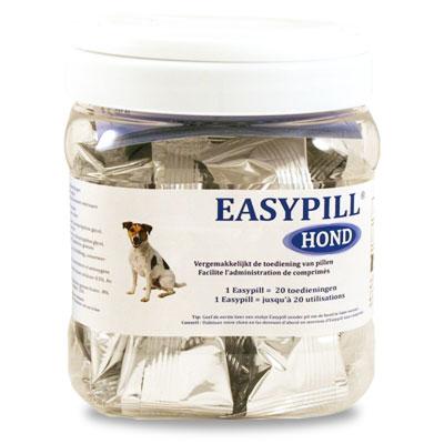 Easypill Hond - 20 Sachets