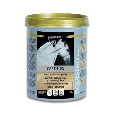 Equistro Cartiflex Horse - 1 kg