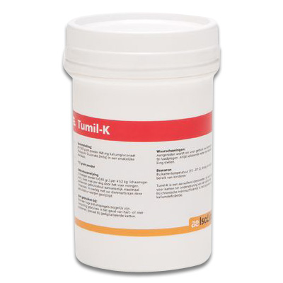 Tumil-K Powder - 113g