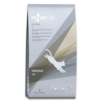 TROVET Intestinal FRD - 500g