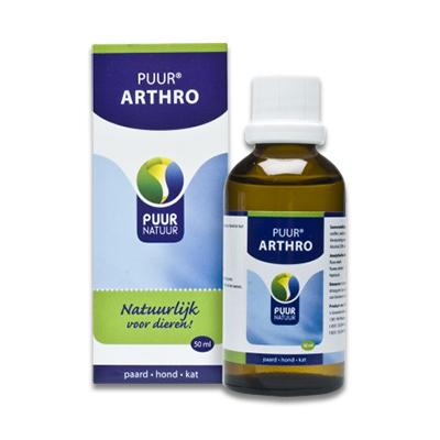 PUUR Arthro - 50 ml
