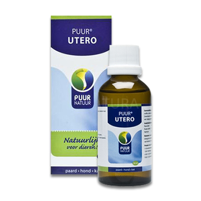 PUUR Utero - 50 ml