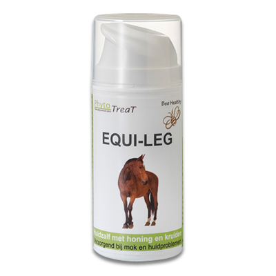 PhytoTreat Equi-Leg - 100 ml