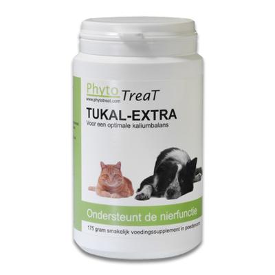 Tukal Extra - 175g