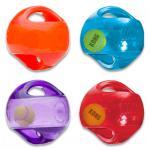 Kong Jumbler Ball - Medium/Large (assorted colours)