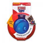 Kong Gyro - Small | Petcure.nl