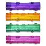 Kong Squeezz Crackle Stick - Large (assorted colours)