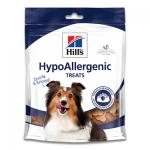 Hill's Prescription Diet Canine Hypoallergenic Treats - 6 x 220 g | Petcure.nl