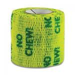 Petflex No Chew - 7,5 Cm | Petcure.nl