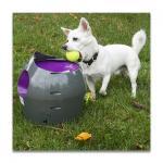 Petsafe Ball Launcher (automatische ballenwerper)