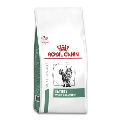 Royal Canin Diabetic Diet Dog -  1.5 kg